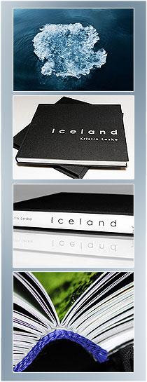 Island & Isgaard